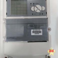 NAD-HX500