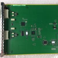 Siemens S30810-Q2226-X200
