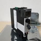 1756-L61 CPU PLC