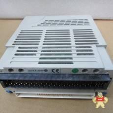 MMC-SD-12.0-460-D