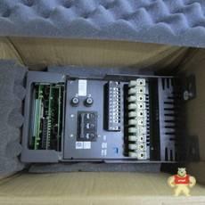 Motor P/N 41852-3L
