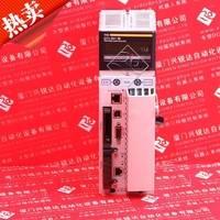 Quantum热备冗余系统140CPU67160