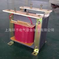 厂家直销 单相控制隔离变压器 现货 BK-2000VA(w) 220v转24v