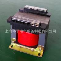 专业生产220V/14V变压器 BK-100VA单相控制变压器 厂家直销