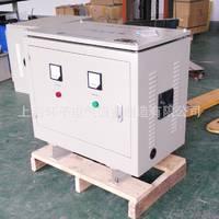 国内外设备用50kw三相干式隔离变压器380v转480v 50KVA升压变压器