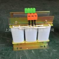 厂家供应三相变压器SG/SBK-5000VA 三相380V变单相36V