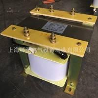 供应单相变压器220V变110V降压变压器 各种电器可用BK-20KVA