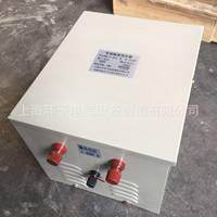 厂家直销 隔离变压器DG-3000VA/3KW单相变压器220V变220V