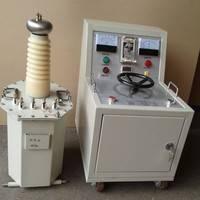 试验变压器,交直流试验变压器,交直流耐压机,交流耐压机,耐压机,高压变压器