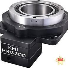 HRG-200