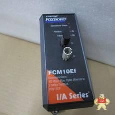 FOXBORO FCM10EF