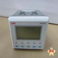 AX411/50001