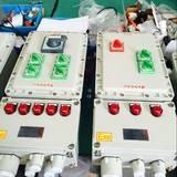 BXMD56防爆照明配电箱价钱