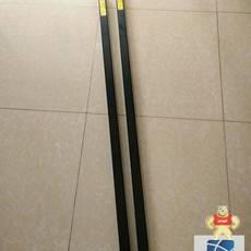 MAE4816Q MAR4816NX485Q