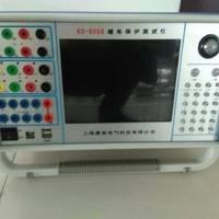 微机继电保护测试仪 继电保护微机型试验装置