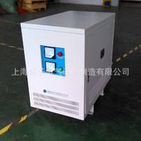 厂家直销SG-75KVA三相变压器 380V/412V三相干式隔离变压器 75KW