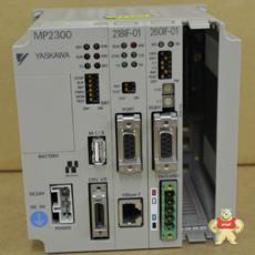 JEPMC-MP2300N