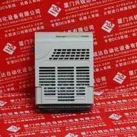 1C31219G01 Module Relay Output Logic Electronic Module 22
