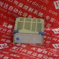 1C31189G01 Ovation Module Speed Detector Electronic Module 1