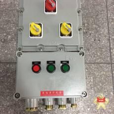 BXM-3K