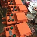 飞航 BQC-10防爆磁力启动器