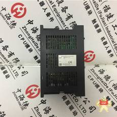 I/O  JANCD-FC800