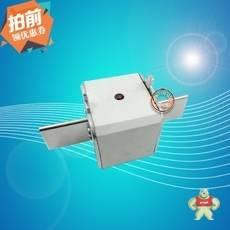 Z30196611URD73PA08001100