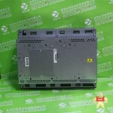 DSQC663