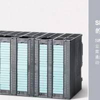 西门子6ES7 368-3BB01-0AA0连接电缆