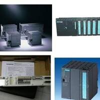 西门子6ES7 392-1BM01-0AA0弹簧行连接器