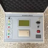 上海康登电气 全自动变比测试仪、变压器变比测试仪、变比组别测试仪