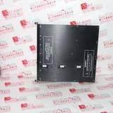 TRICONEX 4108