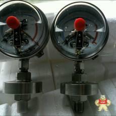 YXC-100/MF
