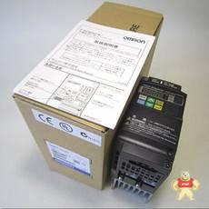 VF200-0042