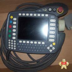 KCP1.5 00-105-201