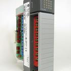 AB罗克韦尔 1746-IB16 控制器模块PLC