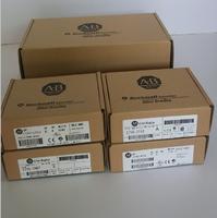 AB罗克韦尔22A-B4P5N104 变频器现货