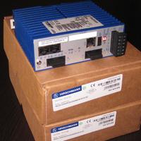 赫斯曼交换机RS20-0400M2M2SDAEHC