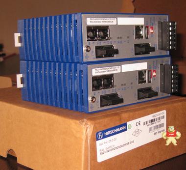 赫斯曼交换机RS20-0400M2M2SDAEHC 赫斯曼交换机,赫斯曼,工业交换机,赫斯曼工业交换机,赫思曼
