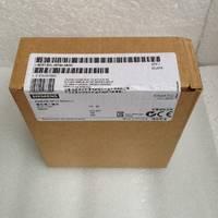 西门子 PLC  6ES7331-1KF02-0AB0 西门模块 价格低  面议