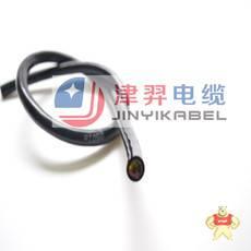 jinyixl 10*0.75