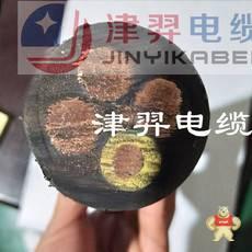 jinyixl.com