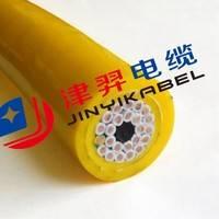 厂家批发 港口运输设备用特殊定制卷筒电缆 抗拉耐磨防风化电缆