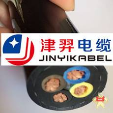 JKG-CABLE
