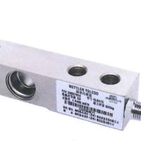 梅特勒托利多 SLB415 SLB415-0.22 0.55 1.1 2.2 4.4T称重传感器