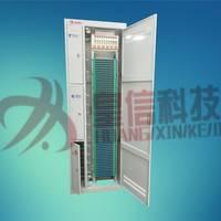 720芯三网合一光纤配线架
