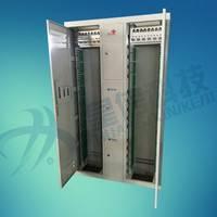 1152芯三网合一光纤配线架 宁波皇信科技