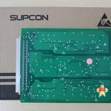 电流信号输入卡XP313 电流信号输入卡,浙江中控,浙大中控,XP313,DCS