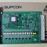 电平型开关量输入卡XP361