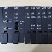 热电阻信号输入卡(小量程)(部件号SP317)
